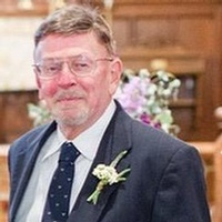 http://www.bumpersfuneralhome.com/fh_live/12400/12402/images/obituaries/5531917_fbs.jpg